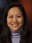 Evanston Business Attorney Joy Lyu Monahan