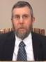 Illinois Foreclosure Attorney Gershon Shaul Kulek