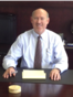 Wheaton Tax Fraud / Tax Evasion Attorney Jon Noel Dowat
