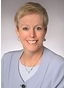 New Buffalo  Lawyer Mary Margaret Squyres
