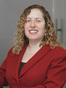 Saint Louis County Litigation Lawyer Bonnie Lisa Clair