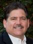 San Antonio Tax Lawyer Martin Cantu Jr.