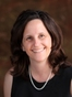 Riverside Banking Law Attorney Kristen Robinson Olsen