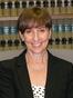 Deerfield Personal Injury Lawyer Stacy Fleisher Friedland