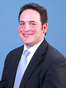 Aurora Litigation Lawyer Joshua Brandon Rosenzweig