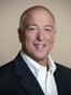 Santa Rosa Construction / Development Lawyer Jeremy Lester Olsan