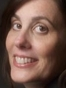 Chicago Child Custody Lawyer Leslie J. Fineberg