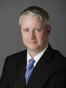 Cicero Commercial Real Estate Attorney Peter Joseph O'Mara