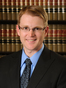 Rochester Personal Injury Lawyer R. Andrew Smith