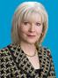 Austin Class Action Attorney Mary Schaerdel Dietz