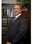 Wheaton Family Law Attorney Justin Marshall Smit