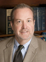 Grapevine Litigation Lawyer W. Ralph Canada Jr.