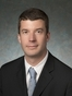 Chicago Class Action Attorney Jeffery Stuart Davis