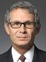 Illinois Venture Capital Attorney Matthew Stephen Brown
