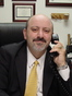 Los Angeles County Wrongful Death Lawyer Armen Michael Tashjian