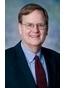 Chicago Class Action Attorney Robert Charles Johnson