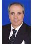 Lafayette Business Attorney Ralph Angelo Zappala