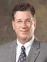 Fresno Ethics / Professional Responsibility Lawyer Mart Benjamin Oller IV