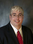 Glendale Heights Construction / Development Lawyer James L. Ryan