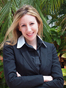 Pompano Beach Landlord / Tenant Lawyer Hilary Rose Ostrega