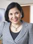 Dallas Internet Lawyer Ophelia F. Camina