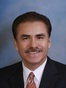 San Antonio Mediation Attorney David Neal Calvillo