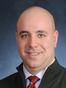 King County Trusts Attorney Justin David Alt