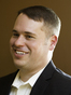Washington Land Use / Zoning Attorney Denver Russell Gant