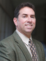 Orinda Insurance Law Lawyer Brian Lee Zagon