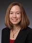 Seattle Appeals Lawyer Lila Jane Silverstein