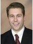 Edmonds Health Care Lawyer Sven Gareth Peterson
