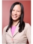 Seattle Family Law Attorney Serin Ngai