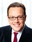 Seattle Securities Offerings Lawyer Stephen L McDonald