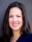 Westlake, Seattle, WA Estate Planning Attorney Megan Hazel Gebhardt