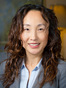 Lacey Tax Lawyer Victoria Shin Byerly