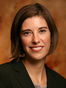 Seattle Divorce / Separation Lawyer Krista Ellen Stipe