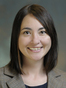 Washington Land Use / Zoning Attorney Denice Marchman