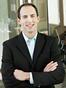 Seattle Real Estate Attorney Zachary R Hiatt