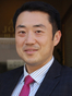 Rossmoor Business Attorney Steven S Chung