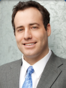 Verdugo City Personal Injury Lawyer Brett Elliot Blumstein