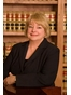 Santa Cruz County Personal Injury Lawyer Patricia Ann Boyes