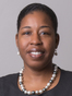 Long Beach Immigration Attorney Christie Olayinka Beard
