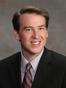 Irvine State, Local, and Municipal Law Attorney Joseph Martin Adams