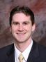 Bakersfield Bankruptcy Attorney Jacob Liberty Eaton