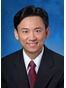 Alta Loma Intellectual Property Law Attorney Derek Wai Kam Yeung