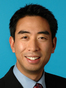 San Francisco Antitrust Lawyer David Jeanchung Tsai