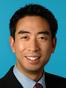 David Jeanchung Tsai
