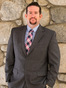 Palm Springs Personal Injury Lawyer Bryan Evan Sklar