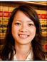 Trabuco Canyon Construction / Development Lawyer Chloe Ngoc Nguyen
