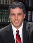 Honolulu Divorce / Separation Lawyer Gregory Lawrence Ryan
